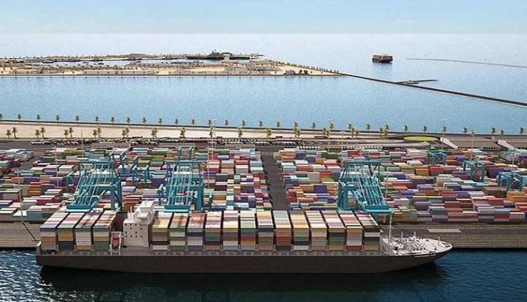 الإمارات: عودة حركة التجارة والتنقل بين قطر ودول المقاطعة خلال أسبوع