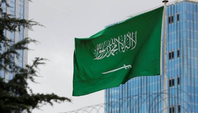 السعودية: إعادة فتح سفارتي قطر والسعودية بالبلدين «مسألة لوجيستية» وخلال أيام