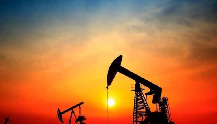 أسعار النفط والاسهم الأوروبية