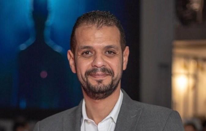 محمد عامر