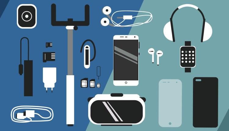 «يور إكسسورز» تطلق سماعة بلوتوث للمحمول YOR accessories