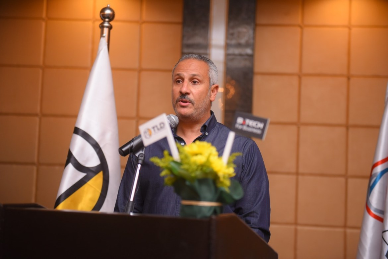 محمود خطاب