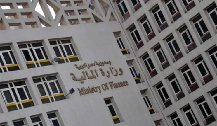وزير المالية: 506 شركات صرفت 2.167 مليار جنيه الأسبوع الماضي بمبادرة «السداد النقدي»