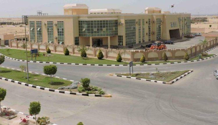 الإسكان: 4.3 مليار جنيه استثمارات للوزارة بمحافظة الفيوم خلال 8 سنوات