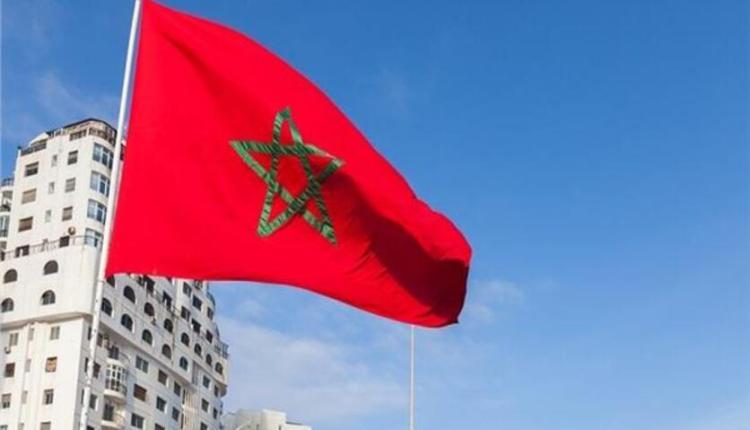 تجارة المغرب