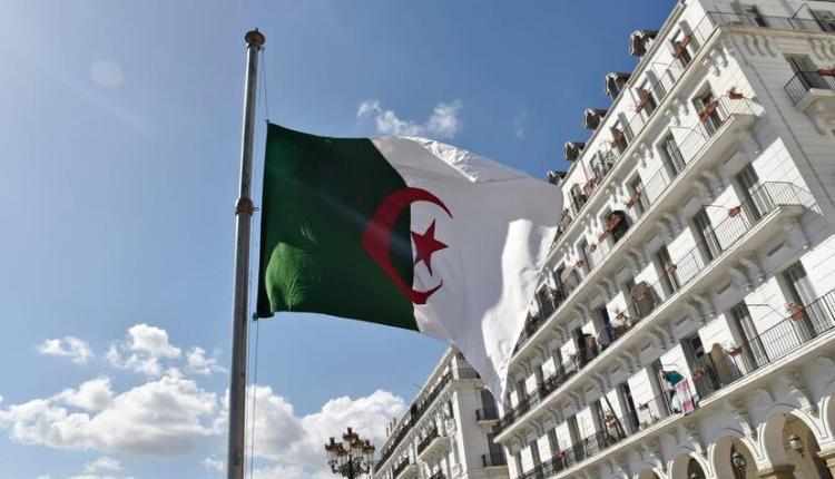 الجزائر ترفع معدلات نمو إقتصادها الى 4.2% خلال 2021