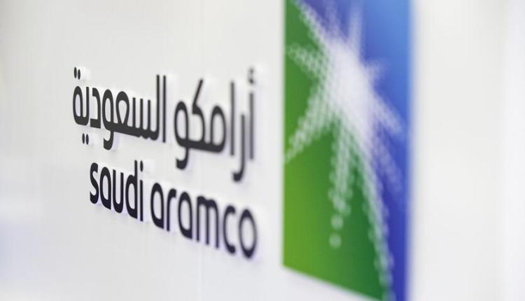 أرامكوا السعودية تجمع 6 مليارات دولار من صكوك دولارية