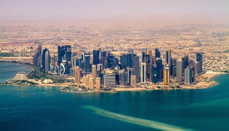 الثلاثاء.. أخر موعد لسداد حكومة قطر لسندات محلية بقيمة 950 مليون ريال