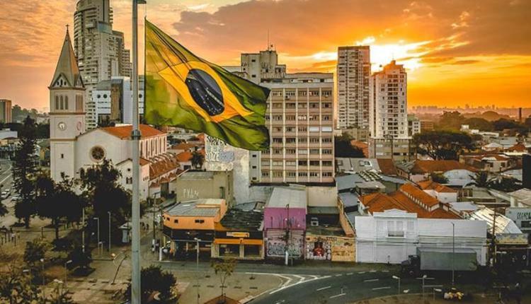 كورونا اليوم..البرازيل تسجل 79 ألف إصابة وروسيا 20 ألفا وعزل عام على سيدني الاسترالية