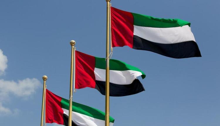 الإمارات تؤكد تأيدها إقتراح أوبك بزيادة إنتاج النفط في أغسطس ولكن «بدون شروط»