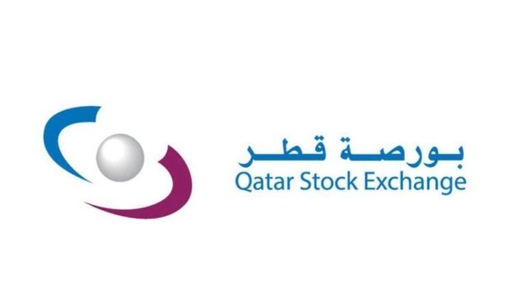قطر تدرج شركة مقدام القابضة ببورصة الشركات الناشئة مطلع أغسطس القادم