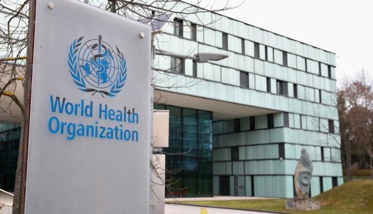 الصحة العالمية تحذر من خطورة الجمع بين لقاحات كورونا