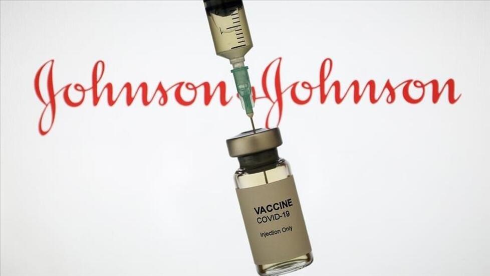 2.5 مليار دولار مبيعات متوقعة لشركة Johnson من لقاحات كورونا بنهاية العام