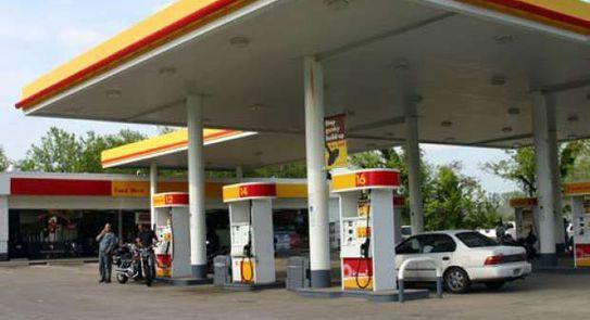 400 محطة.. تعرف على أماكن محطات الغاز والوقود أون لاين
