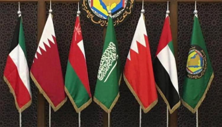 اقتصادات مجلس التعاون الخليجي