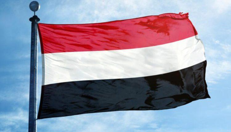 عدن ترفع أسعار الوقود بنحو 1000 ريال يمني للغالون الواحد