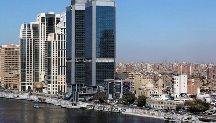 مصر تنضم إلى مؤشر جي بي مورجان لسندات الأسواق الناشئة.. 31 يناير