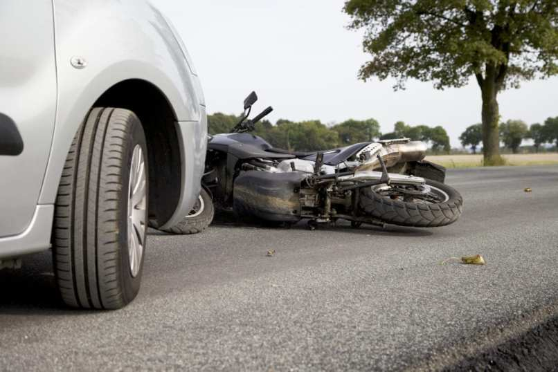 Motorcycle Accident Loans Capital Now