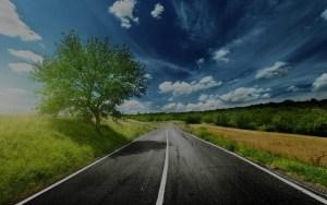 Background Capital Pathways