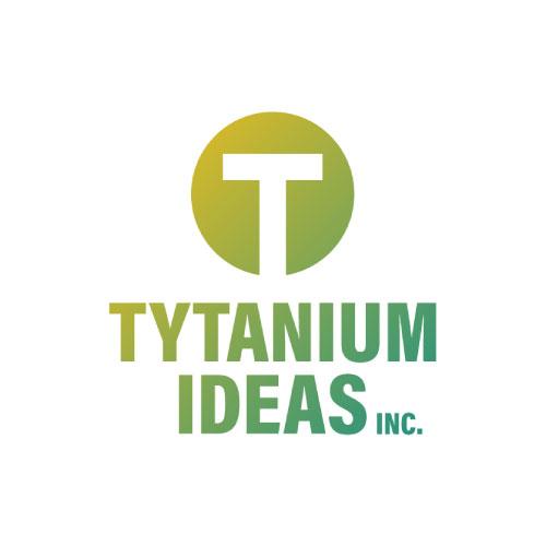 https://i2.wp.com/capitalregionsmallbusinessweek.org/wp-content/uploads/2020/03/tytanium.jpg?w=1440&ssl=1