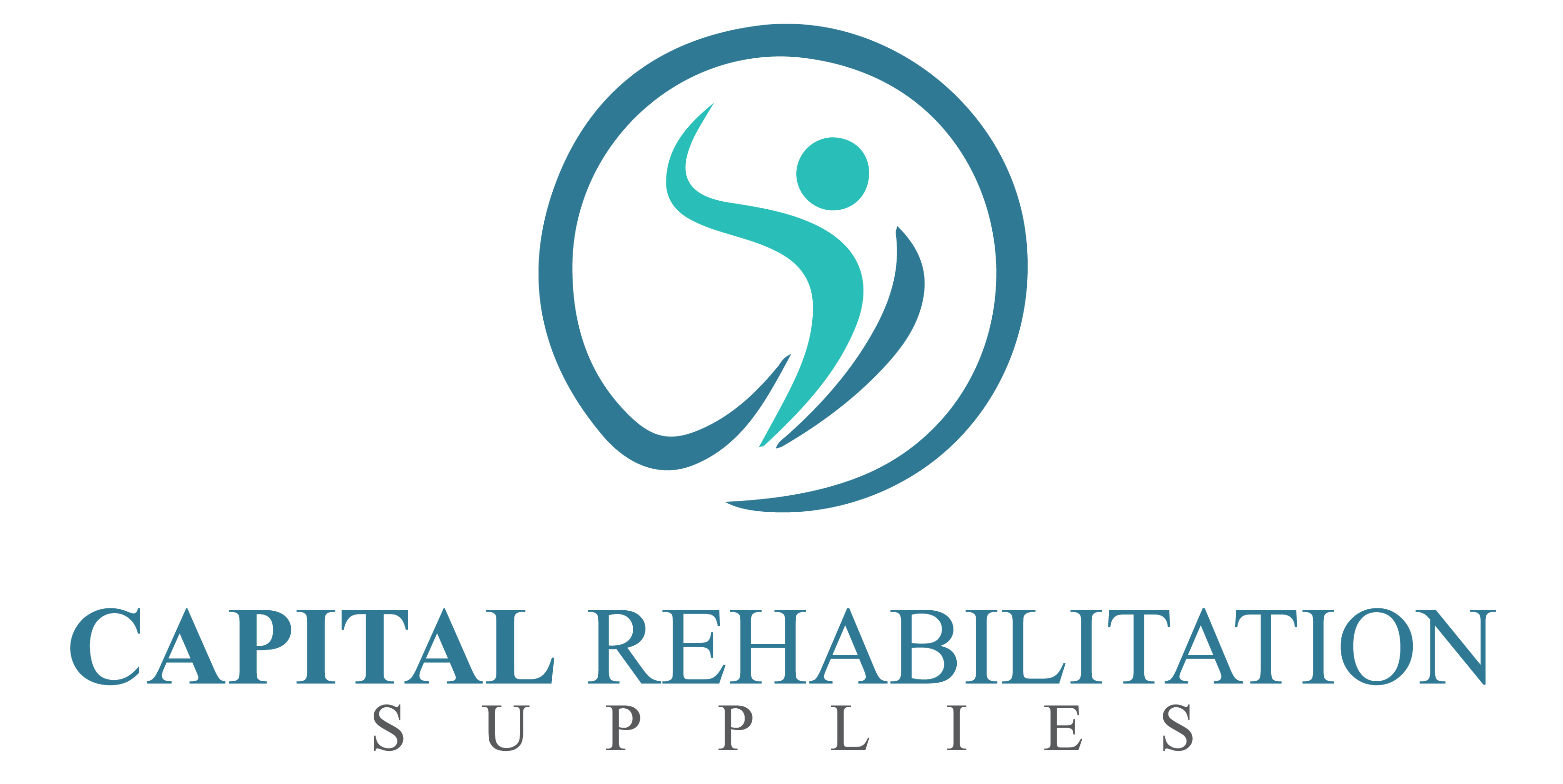 ''Capital Rehabilitation Supplies, bring rehabilitation to the nation""