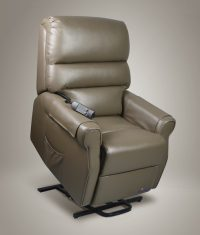 Lift Chair Mayfair Select Electric Recliner