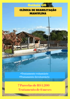 235Clínica-recuperação-reabilitação-dep-químico-em-Goiânia-GO-111