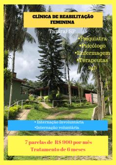 Clínica_recuperação_dependente_quimico_alcoólatra_SP