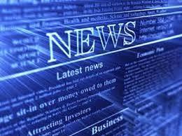 Notícias sobre clínicas de recuperação em SP