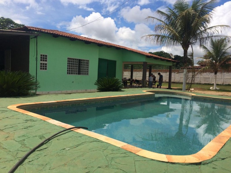 clínica de recuperação em Goiás (para dependentes químicos)