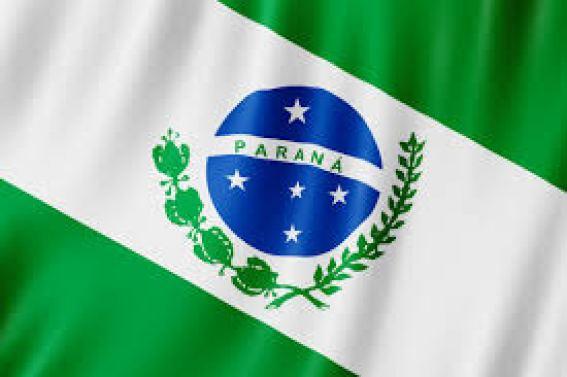 Clínicas de reabilitação para dependentes químicos no Paraná PR