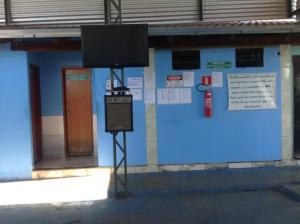 Clínicas de reabilitação & recuperação para dependentes químicos e alcoólatras em Brasília DF - Tratamento álcool e drogas