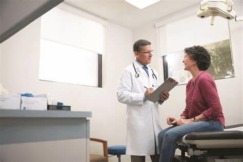 Clínicas de reabilitação no Brasil