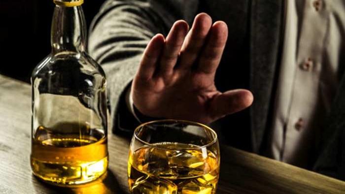 clinica de recuperação para alcoólatras, tratamento do alcoolismo