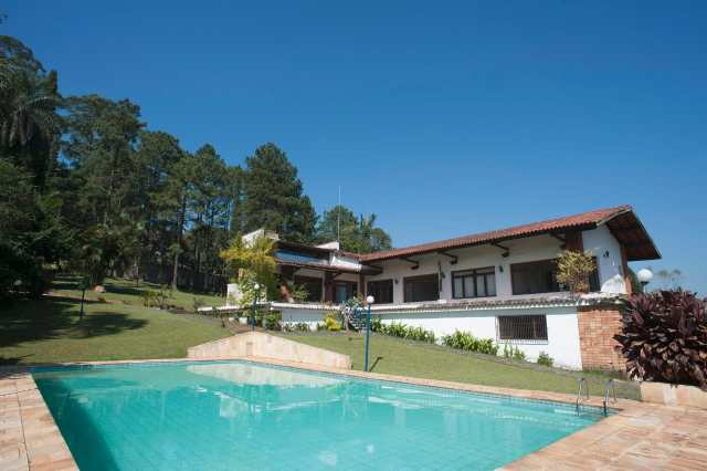 Melhores clínicas de recuperação do Brasil