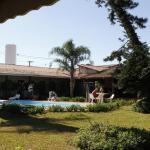 clinica de recuperação em Araçoiaba da Serra