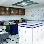 clinica de reabilitação em Araçoiaba da Serra