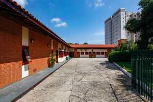 Clínica de recuperação em São Paulo - Itu - alto padrão