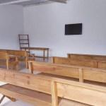 clinica de recuperação em Caçapava