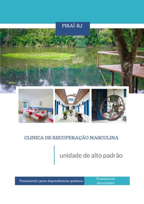 mELHOR CLÍNICA DE RECUPERAÇÃO /REABILITÇÃO PARA DEPENDENTES QUÍMICOS E ALCOÓLATRAS NO RIO DE JANEIRO