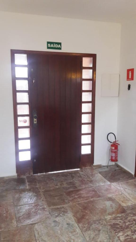 Clínicas de reabilitação em São Paulo - Idosos e Psiquiatria - Embu II