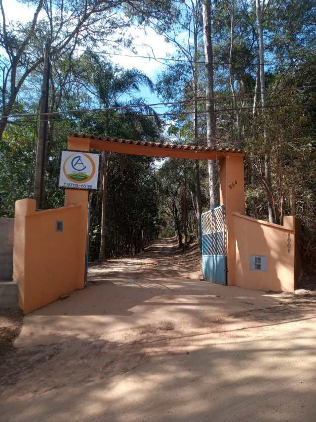 Clinica de recuperação em São Paulo - Unidade São Roque II