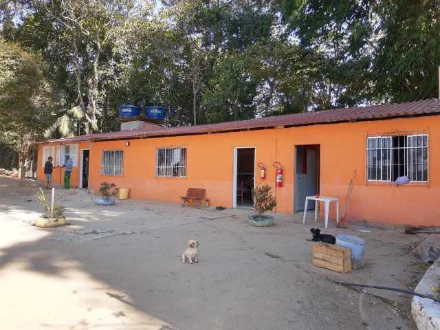 Clínica de recuperação SP - Menores - Itapecerica da Serra