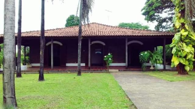 Clínicas de reabilitação em São Paulo - Masculinas - Araçatuba 2