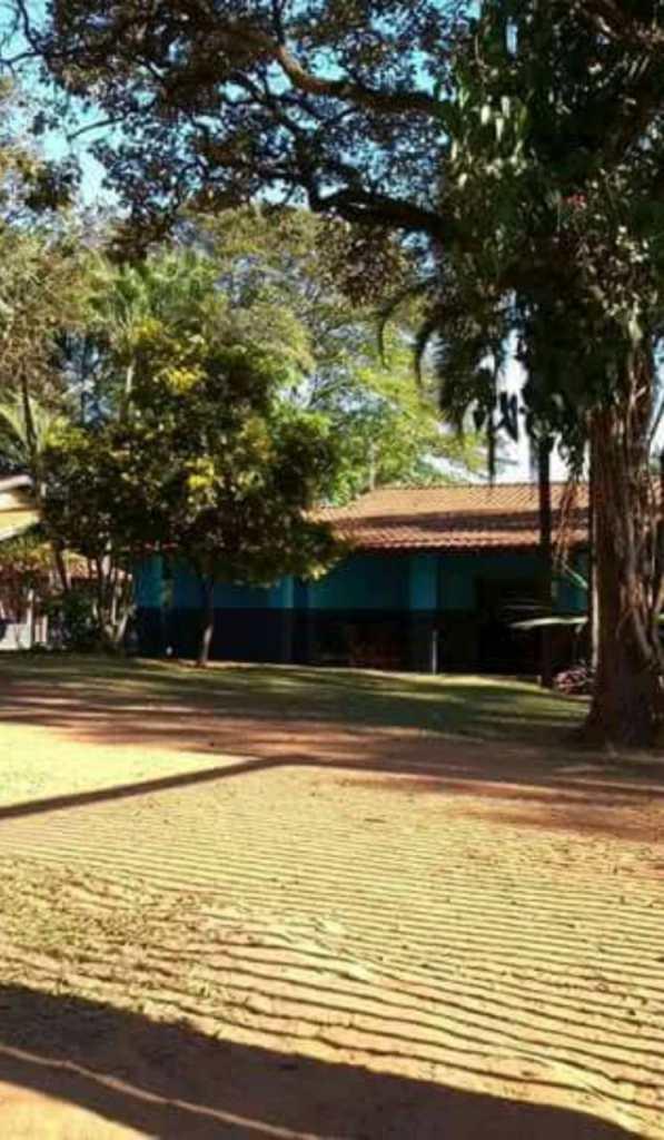 Clinica de recuperação em São Paulo - Barretos 2