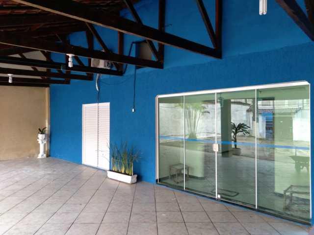 Clinica de recuperação SP - Itanhaém 1