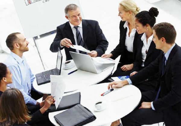 5 dicas para escolher um bom escritório de contabilidade