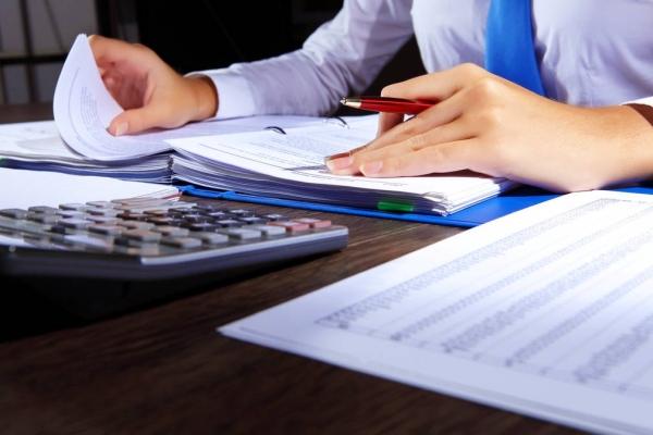 Como calcular os custos da minha empresa?