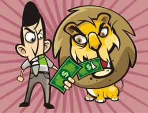 Carnê Leão - Receita Federal