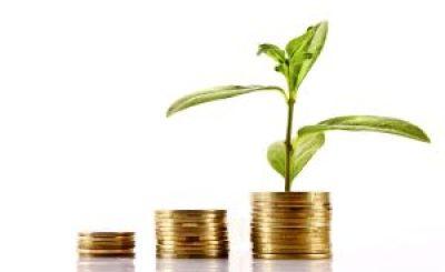 Imagem: Recuperação da Economia para 2017